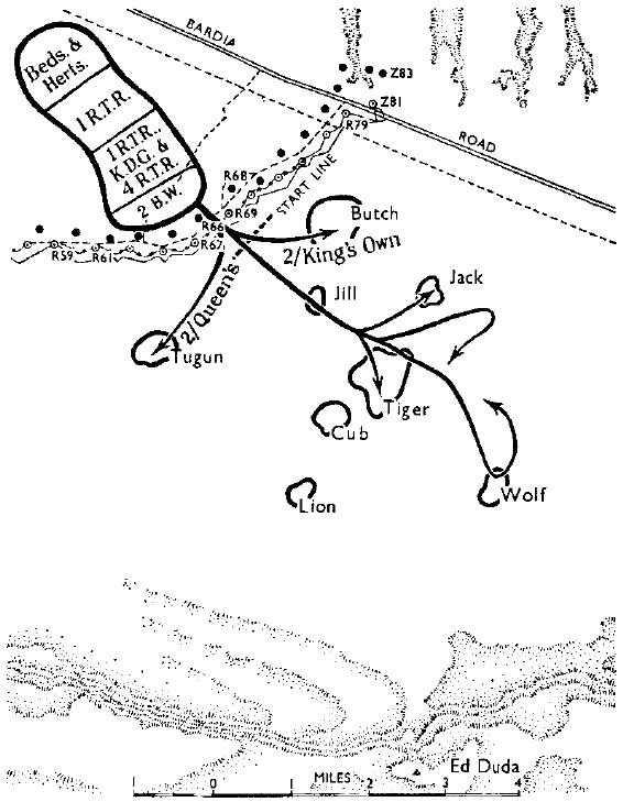 Clifford Alarm Wiring Diagrams