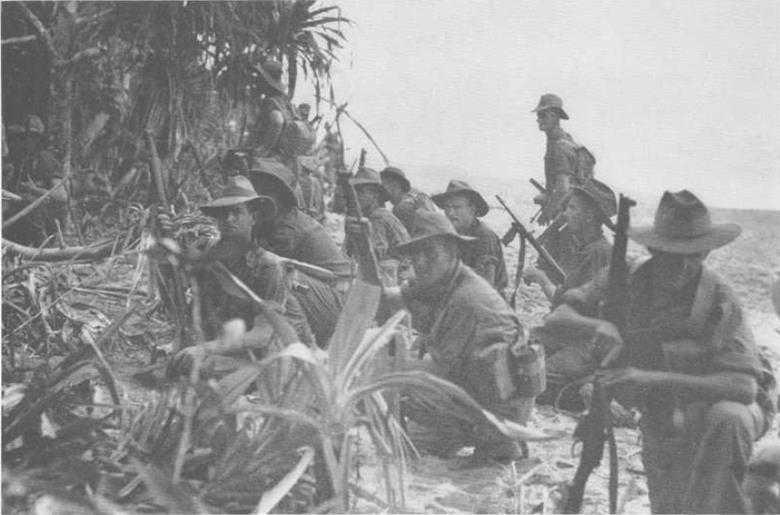 2/11th Battalion (Australia)