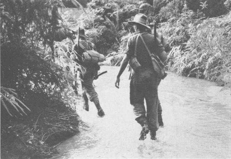 2/24th Battalion (Australia)