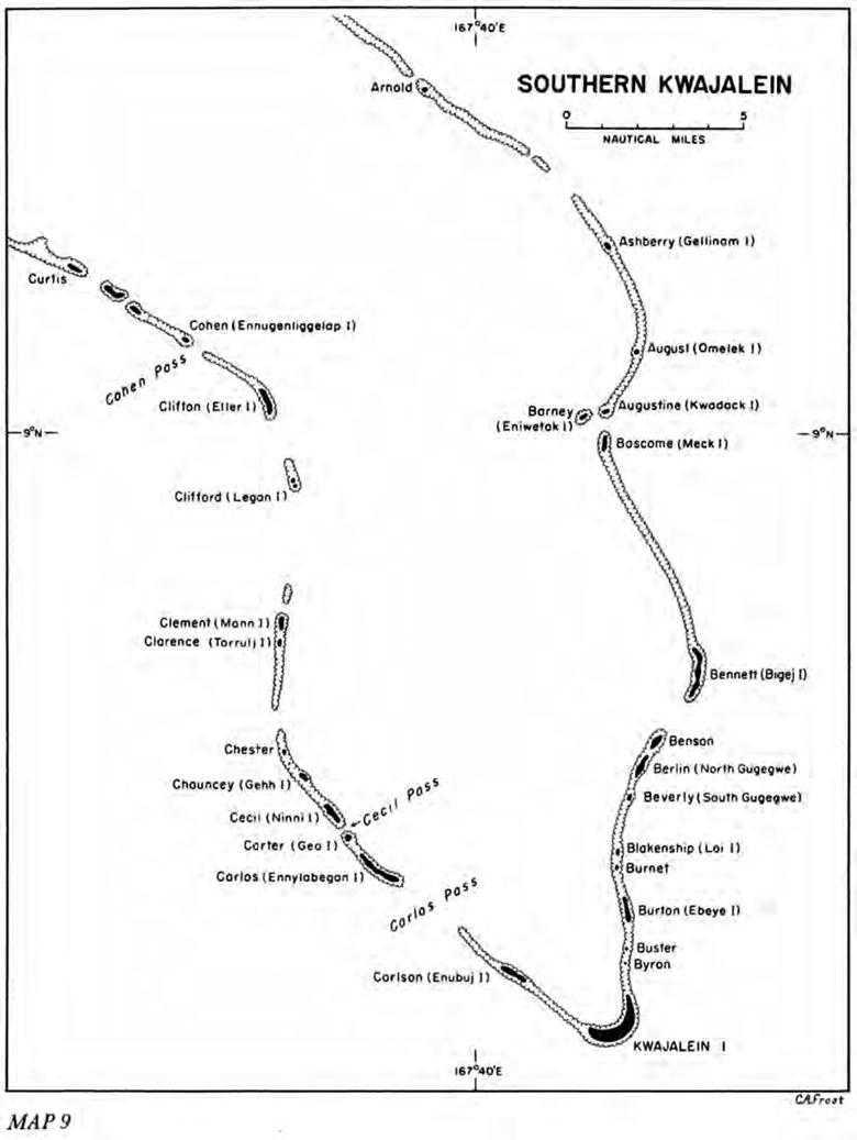 Kwajalein Map on baghdad map, battle of kwajalein, london map, nouakchott map, pacific campaign map, johnston atoll, samoa map, atoll islands map, tarawa atoll, gb map, battle of eniwetok, guadalcanal island map, german cruiser prinz eugen, truk lagoon, majuro map, new ireland island map, eniwetok map, wwii guadalcanal map, marshall islands map, wake island, ebeye map, bucholz army airfield, pagan island map, battle of surigao strait map, marshall islands, tokyo map, ronald reagan ballistic missile defense test site, jaluit atoll map, barking sands kauai map, iran map,